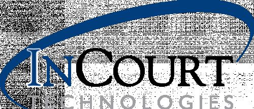 Incourt tech